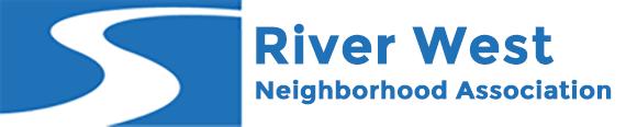 River West Neighborhood Association